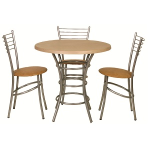 08 Мебель