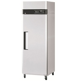 1 Refrigerators cabinets