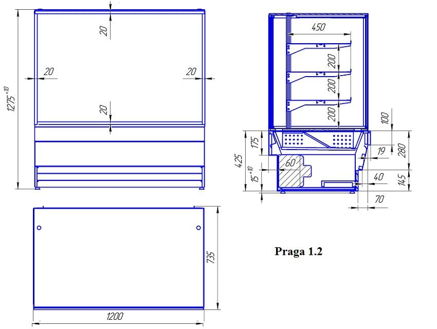sheme praga-kub-1.2