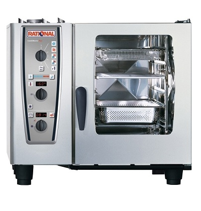 CM Plus 61-Rational