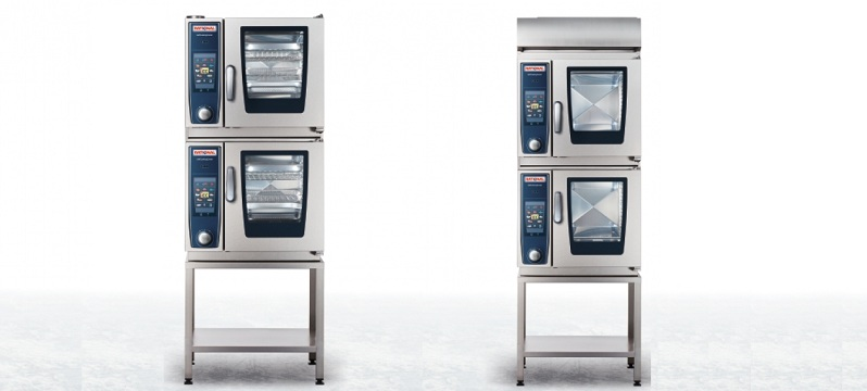 combi-duo-scc xs-rational