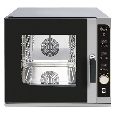 compact-Combi-Oven-AP5 23M