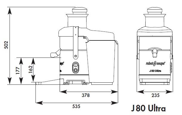 scheme J80 Ultra Rob0t Coupe