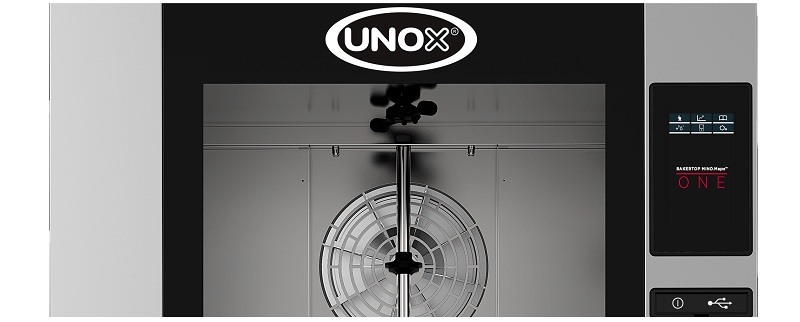 panel-unox-one