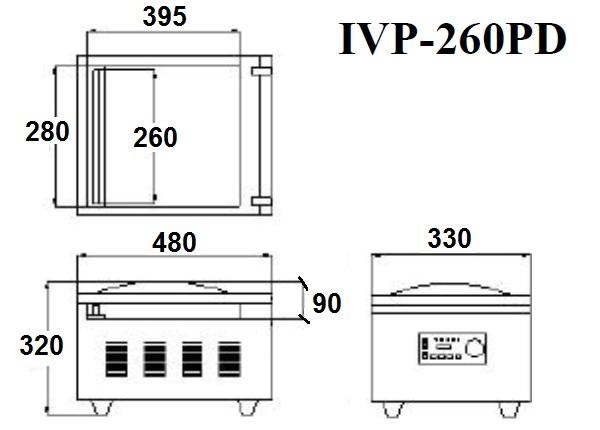 sheme-IVP-260-PD