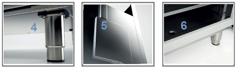 2 freezer cabinet-d
