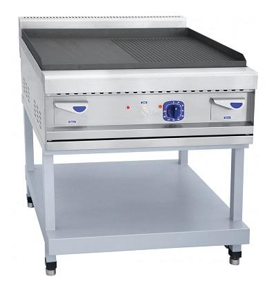 grill-AKO-90-p-02
