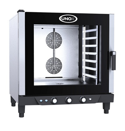 oven-XV-593-unox