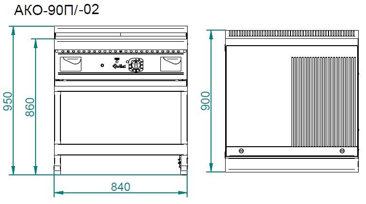 sheme-grill-AKO-90-p-02