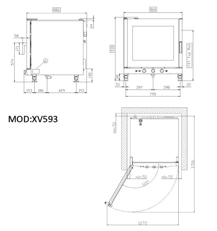 sheme-oven-XV-593-unox