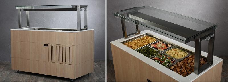 Salat-bar-for-hotel