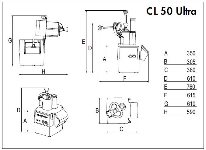 схема-CL-50-Ultra
