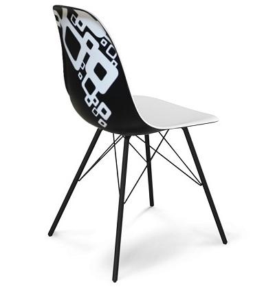 стул для кафе-s37