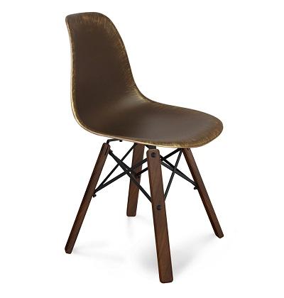 стул для кафе s70