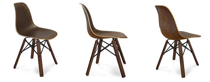 стул для бара ресторана