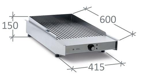 scheme-grill-S-600