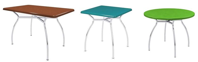 stoli dlja stolovoy