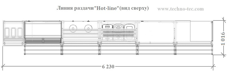 Shema-Hot-line