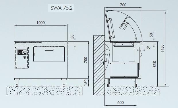 sheme -SWA 75.2